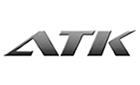 client-atk