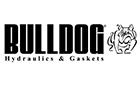 client-bulldog