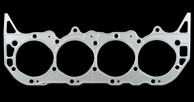 head-gaskets